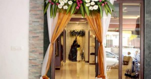 paon-mitra-designer-sai-jaya-subeishaa-s-boutique-opening-1